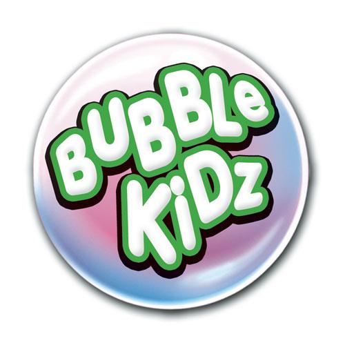 bubble_kidz