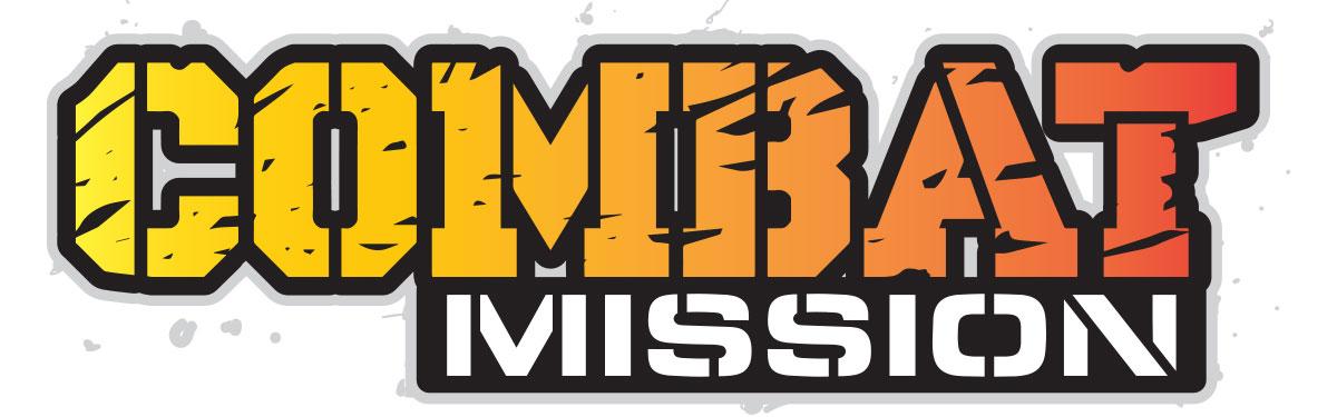 combat_mission