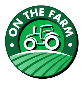 farm_series