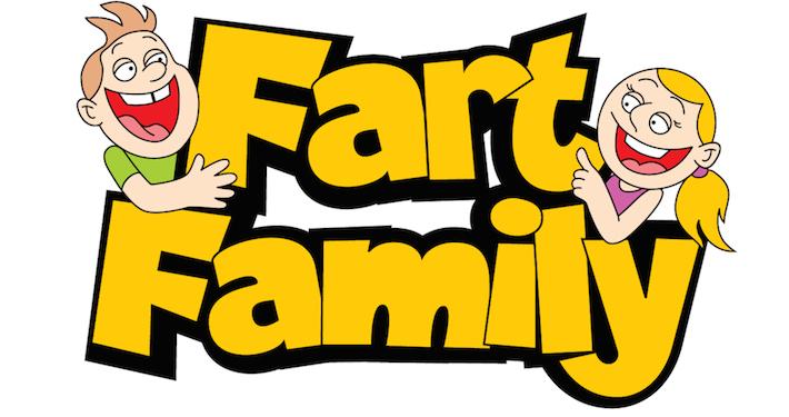 fart_family