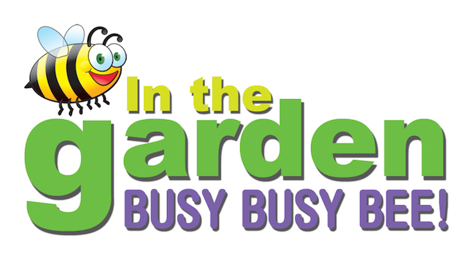 garden_busy_bee