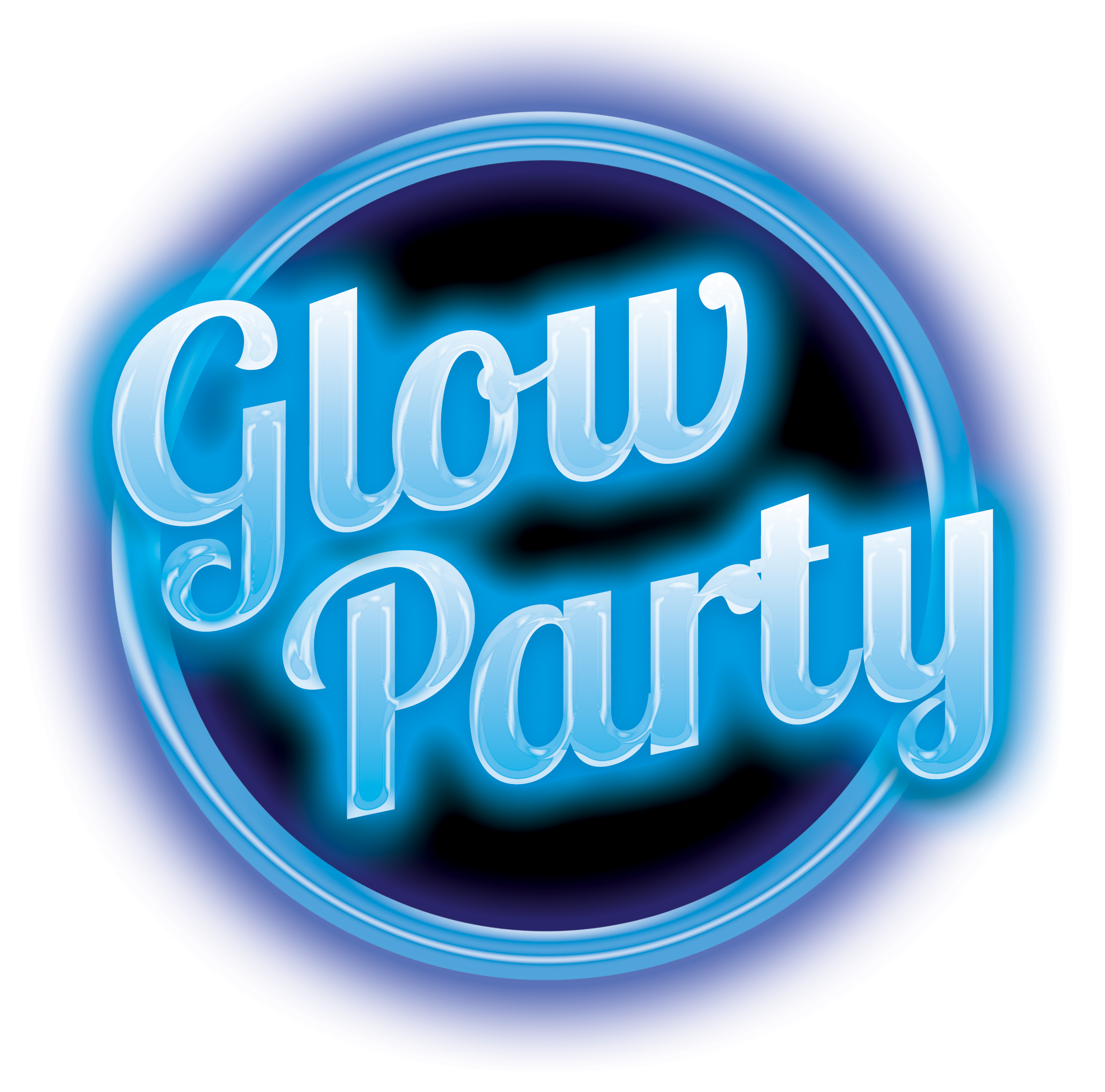 glow_party