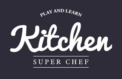kitchen_super_chef
