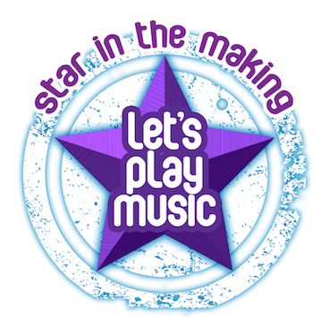 lets_play_music