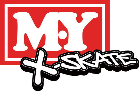 m.y_x-skate