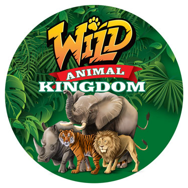 wild_animal_kingdom
