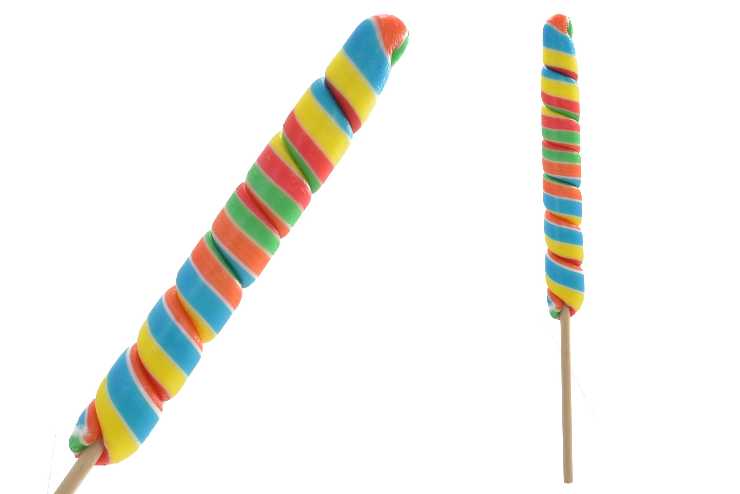 Twisty Pop Lolly (M)