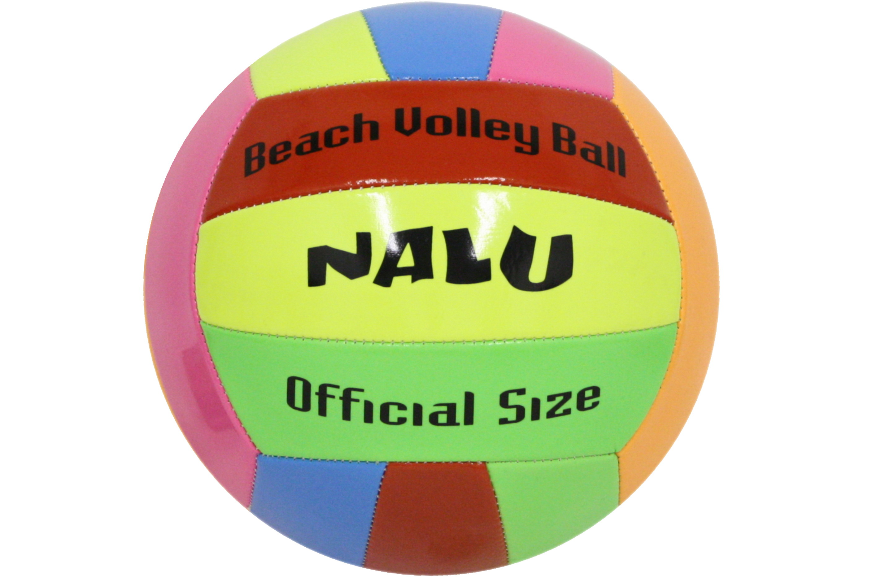 Size 5 Volley Ball 240-260g