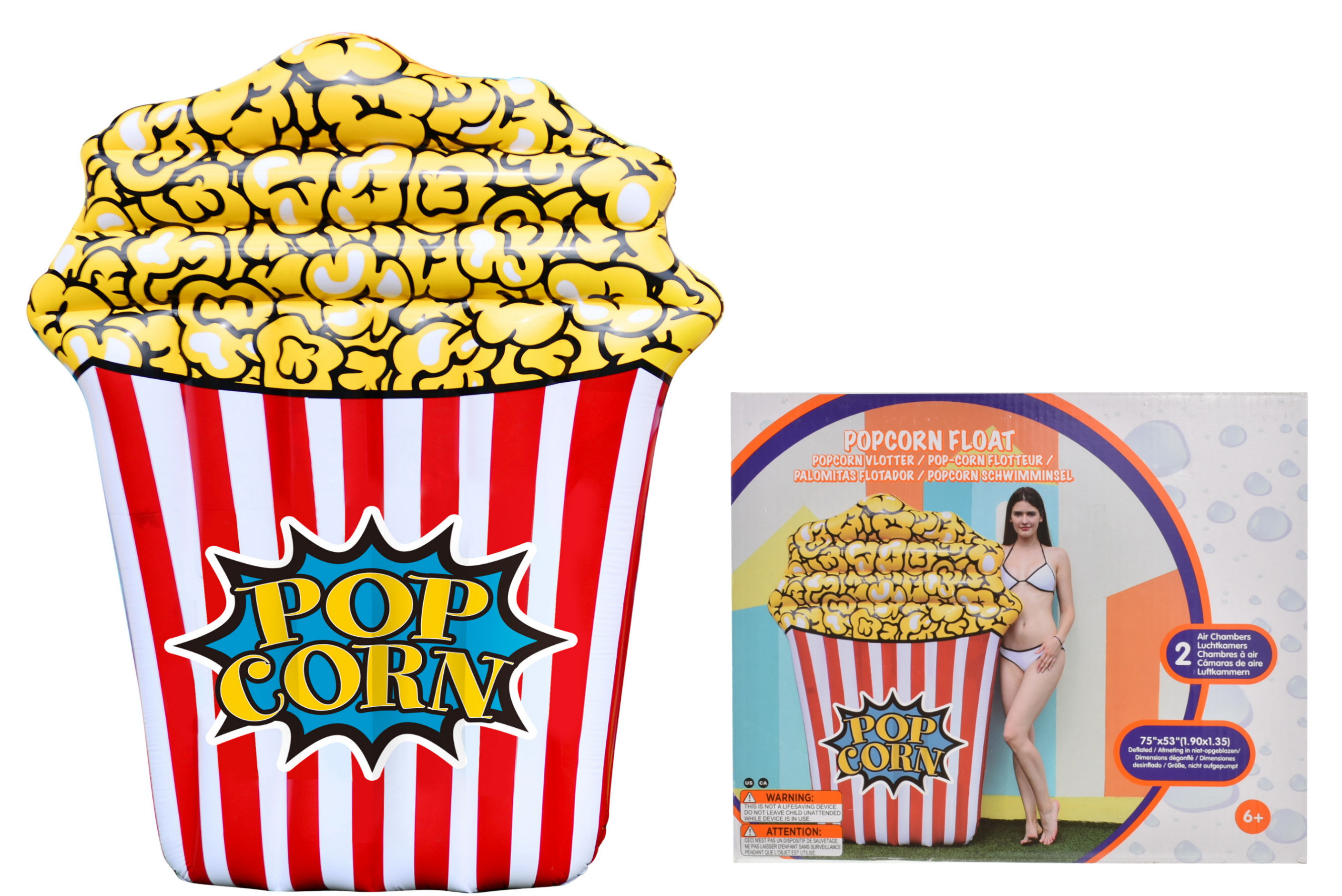 crates bowls tubs in pinterest the entertaining barrel for serving pin crate tub of love popcorn and