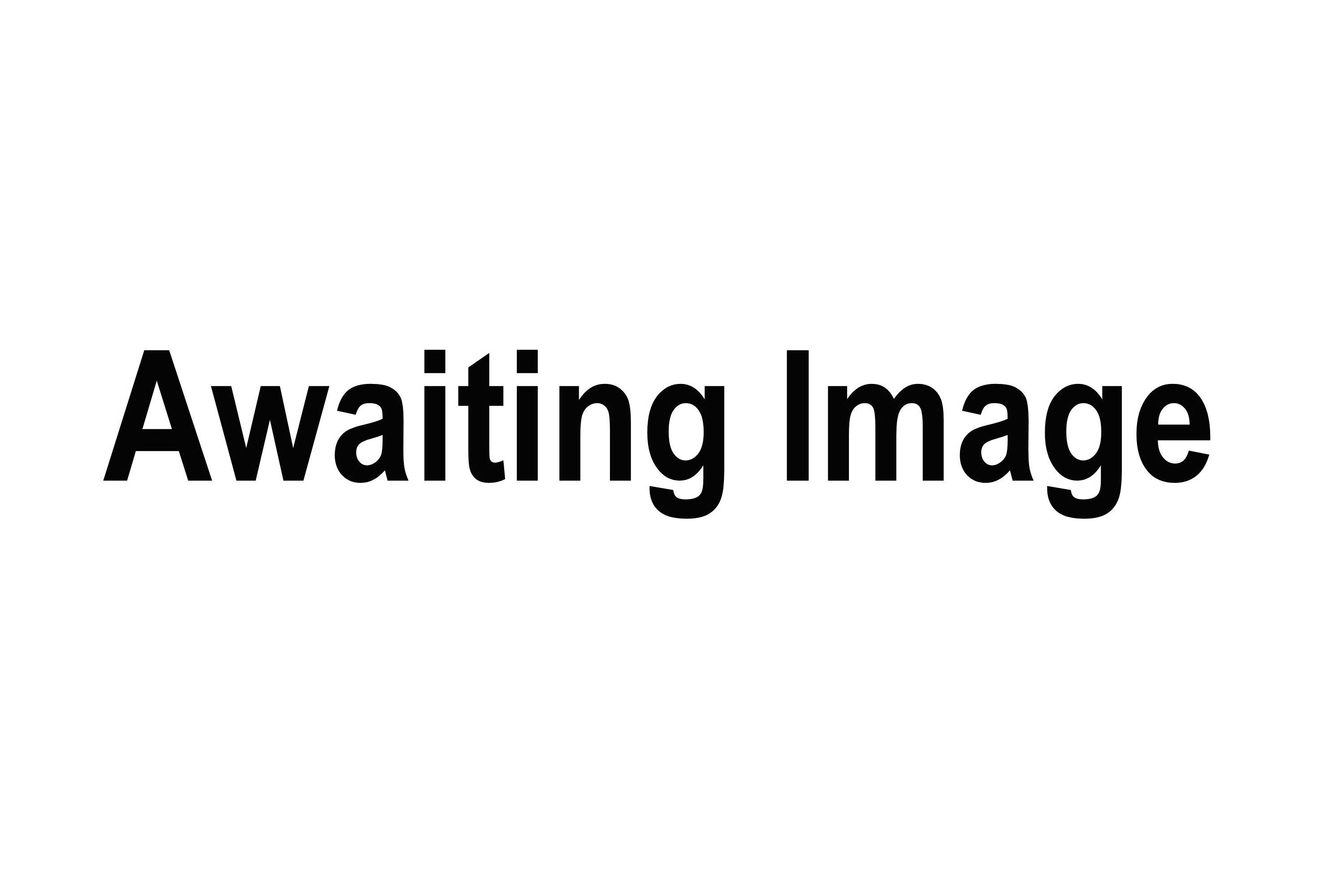 45mm Bouncy Glitter Balls In Pvc Tube