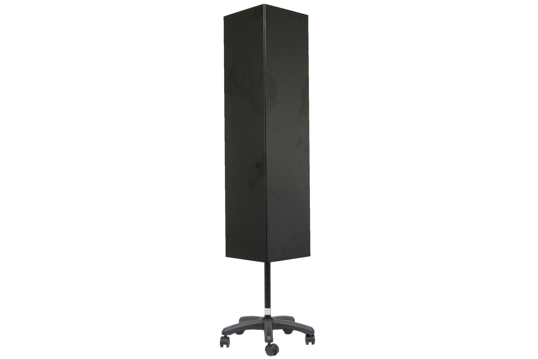Floor Standing Magnet Stand