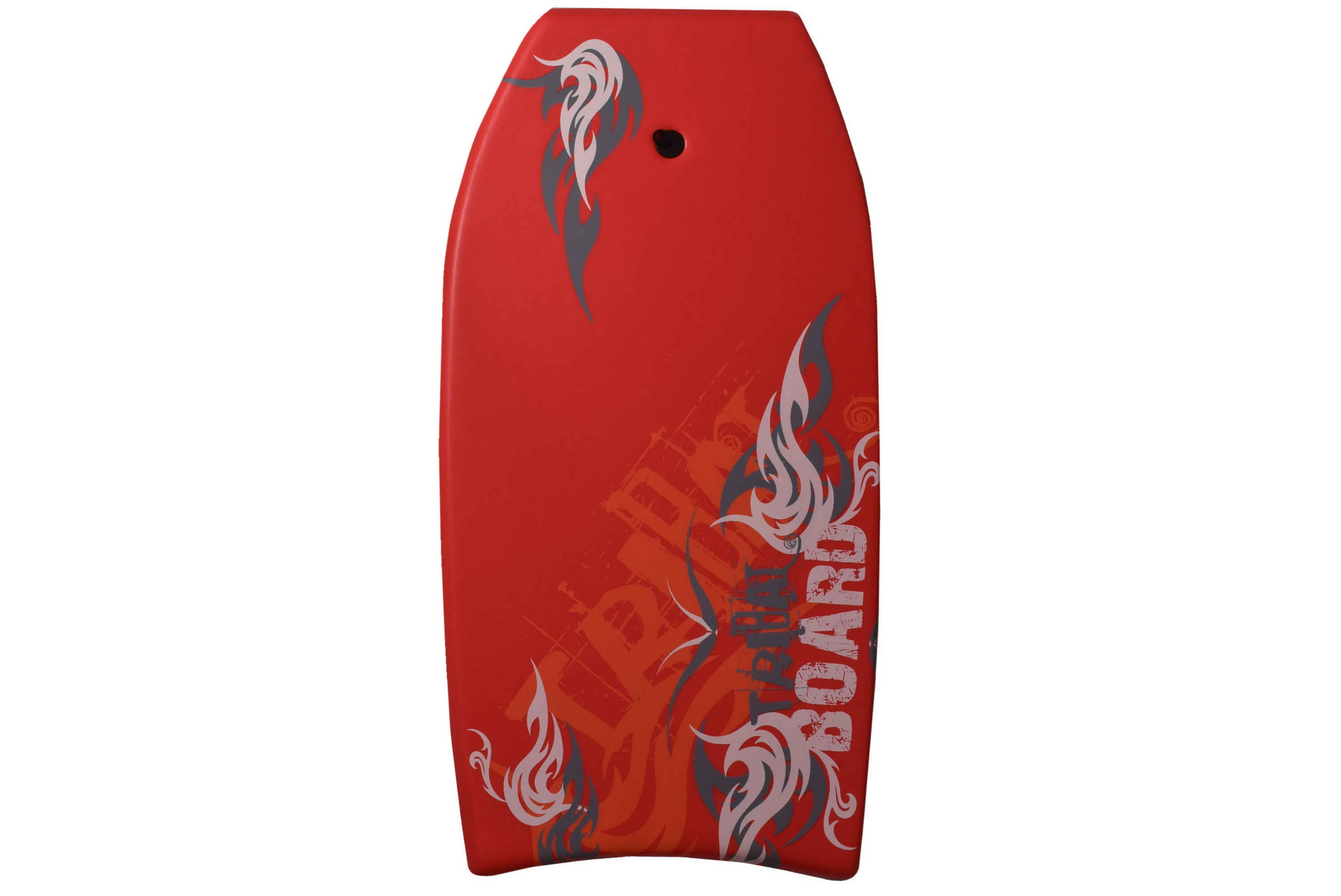 "33"" Xpe Bodyboard - Red"