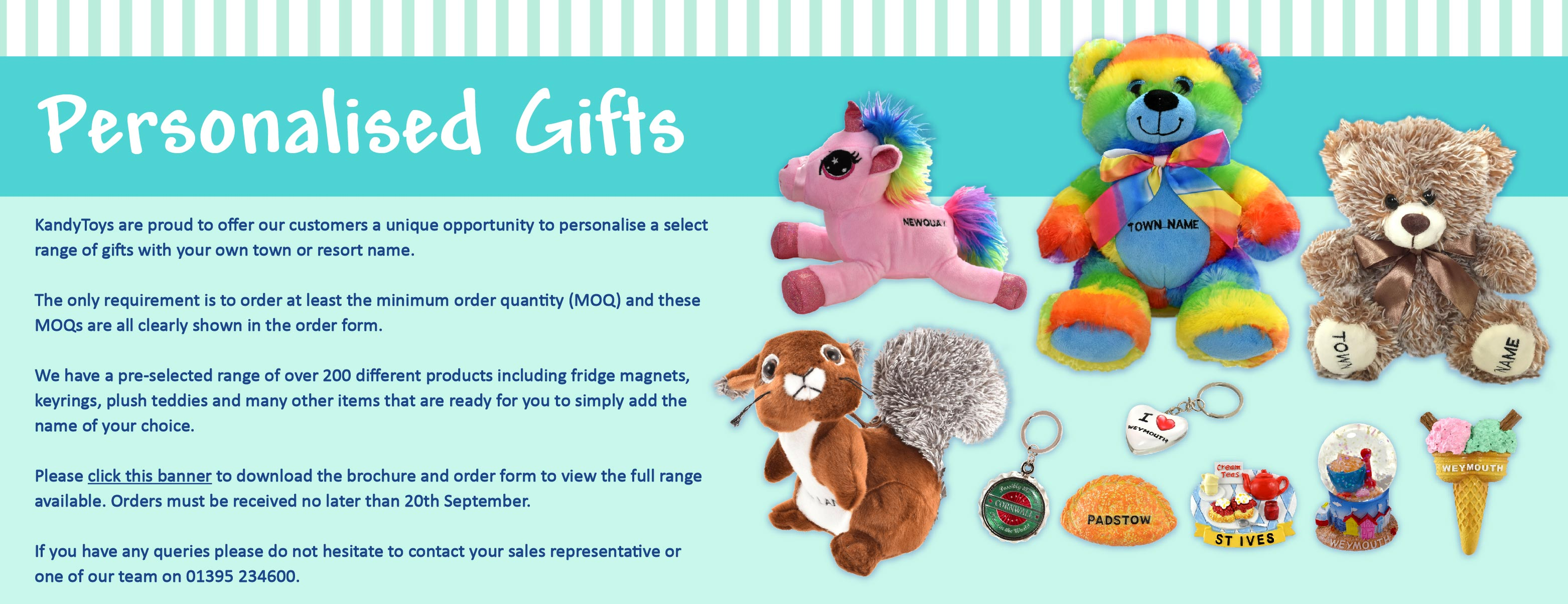 KandyToys | UK's leading importers of Toys, Beach Goods, Pools and Gifts